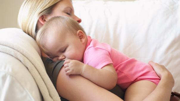 mom-baby-sleeping-462208873-small
